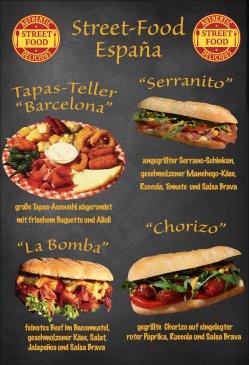 Street-Food-Espana.jpg