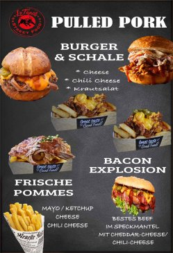 Street-Food-Karte-La-Tapita.jpg