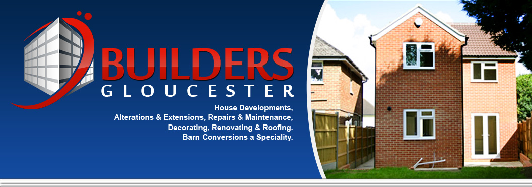Builder-Gloucester-Contact-Us-Header_warranty.jpg