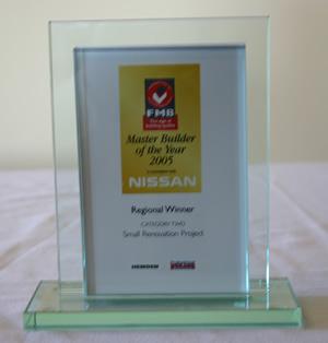 award-004.jpg