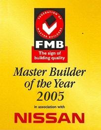 fmb_master_builder_2007.jpg