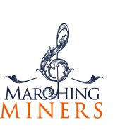 marching miners utep
