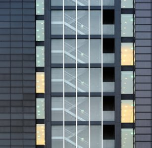 Treppenhausreinigung und Kehrwoche