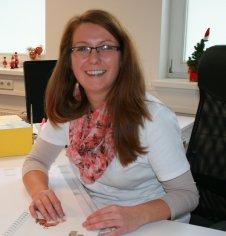 Logopädie Kirsten Koske