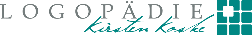 Logopädie Koske Aschersleben