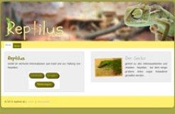 reptilus-231.jpg
