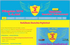 rock2beats-231.jpg