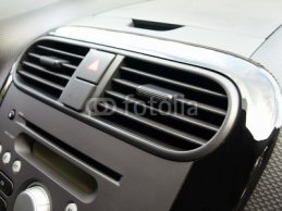 Air_conditioner_-_modern_compact_car..jpg