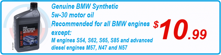 BMW_Oil_coupon_Insert_417.png