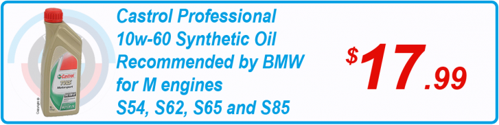 Castrol_Oil_coupon_Insert_2_417.png