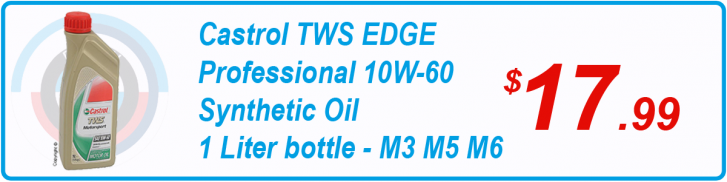 Castrol_Oil_coupon_Insert_417_basic.png