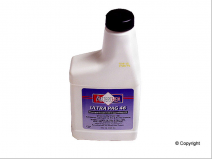 R12_Refrigerant_Oil.png
