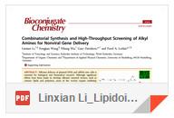 Linxian_Li_Lipidoids-2_Bioconjugate_Chem_2013.jpg