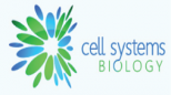 cellsystemsbiology.png