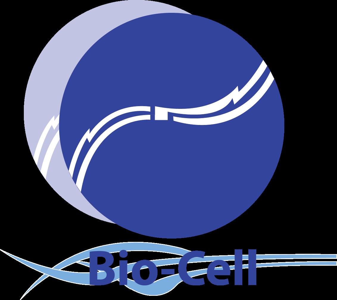 logo-bio-cell.png