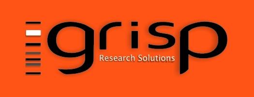 logo-grisp.jpg