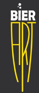 logo-300mm-breit.png