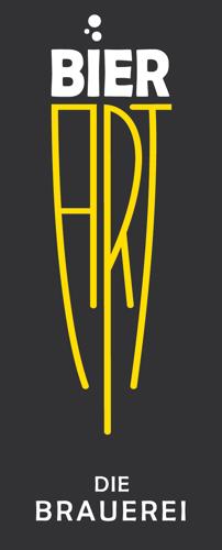 logo-500mm-hoch.png