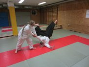 Aikido_Chantal1_2017.jpg