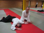 Aikido_Chantal2_2017.jpg