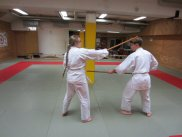 Aikido_Chantal3_2017.jpg