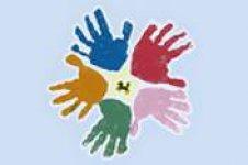 Der Förderverein - Helfende Hände e.V.