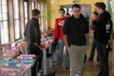 Jugendhilfe Stuttgart
