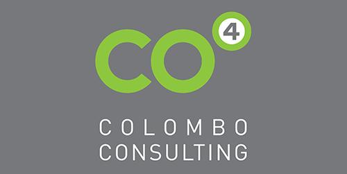 CO4 - Logo