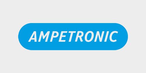 Ampetronic Distribution und Vertrieb Deutschland