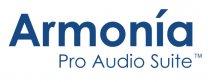 Armonia_logo_WWW_M_2.jpg