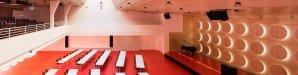 C_Hospitalhof_140327_5079-web.jpg