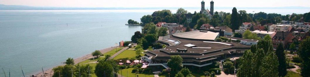 GZH_Friedrichshafen_2.jpg