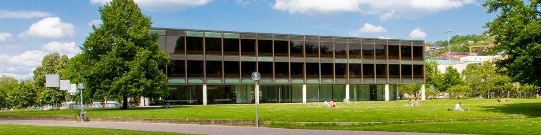 Landtag_Stuttgart.jpg