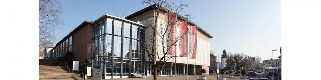 Stadthalle_Goeppingen.jpg