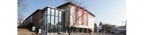 Stadthalle_Goeppingen_2.jpg