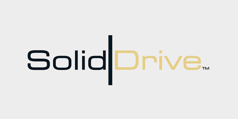 Solid Drive Distribution und Vertrieb Deutschland