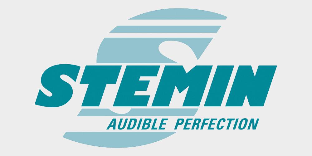 STEMIN Distribution und Vertrieb Deutschland