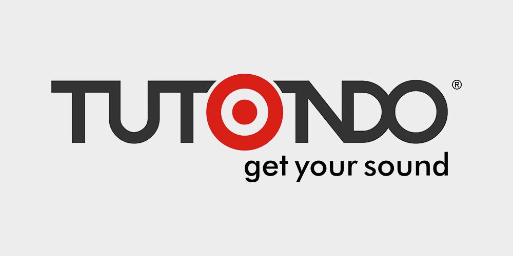 Tutondo Distribution und Vertrieb Deutschland