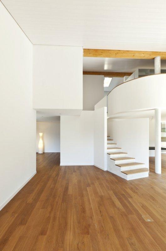 w nde und decken rahmani trockenbau. Black Bedroom Furniture Sets. Home Design Ideas