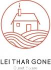 LeiTharGone-Logo-engl-colour.jpg