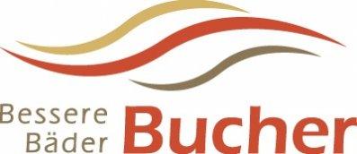 Bucher_Logo_400.jpg