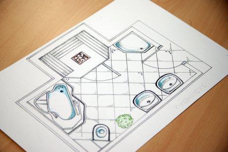 Planung_eines_Umbaues_und_der_Renovierung_eines_Badezimmers_s.jpg