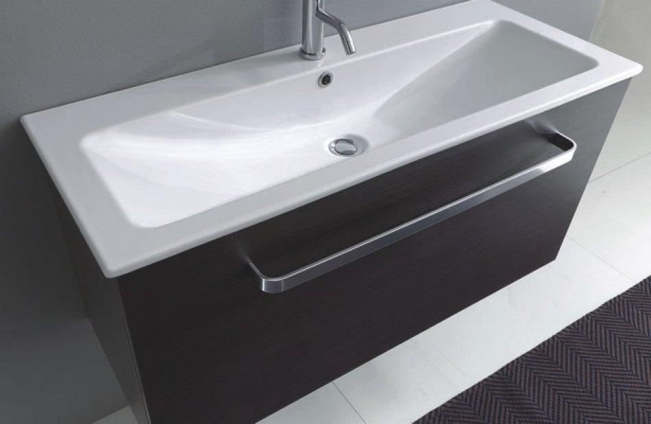 waschbecken 25 cm tief waschbecken 25 cm tief haus ideen waschbecken 30 cm tief. Black Bedroom Furniture Sets. Home Design Ideas