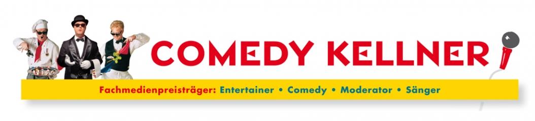 Comedy-Kellner-Frankfurt