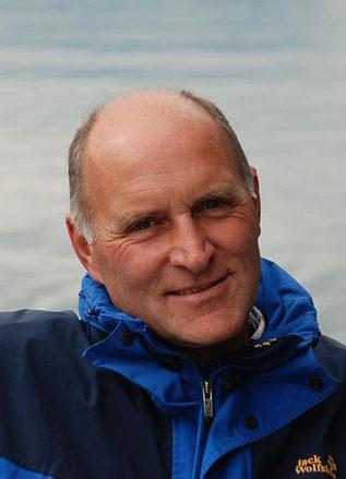Andreas Schild