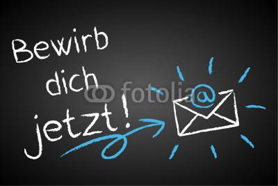 Blackboard_Bewirb_dich_jetzt.jpg