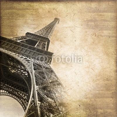 Tour_Eiffel_vintage_format_carre.jpg