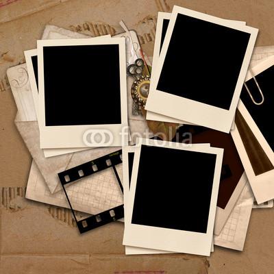 Vintage__background_with_polaroid_frames.jpg