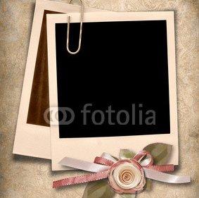 Vintage_card_with_polaroid_frame.jpg