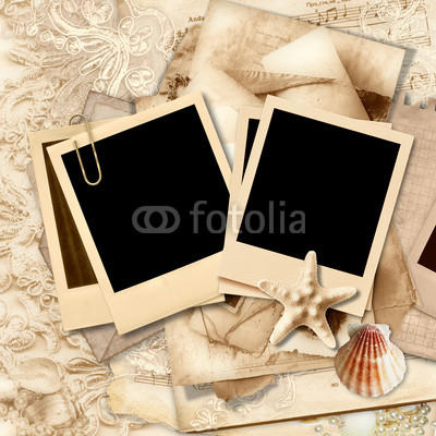 Vintage_lace_background_with_polaroid_frame_and_seashells.jpg